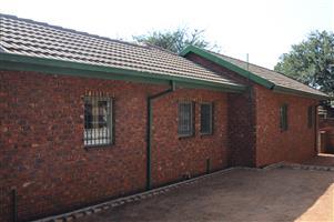 Beste 2 slk in Akasia (Noordelike Pretoria) (16)