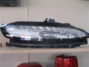 JEEP CHEROKEE KL NEW INDICATORS FOR SALE