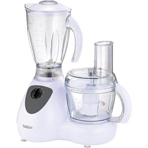 Salton SFP600 Food Processor and Blender