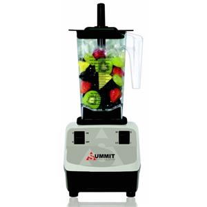 BAR BLENDER SUMMIT 1.5Lt - BBS1200