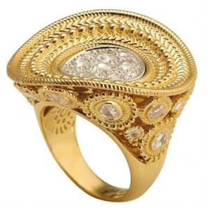 We buy & pay Cash instantly for any thing Gold
