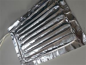 Heatpads