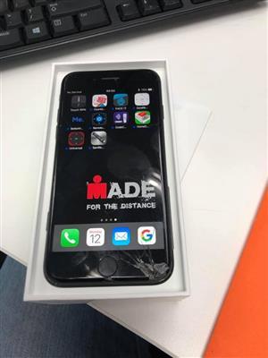 Iphone 7 32GiG