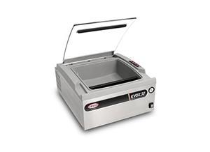 VACUUM PACK MACHINE - EVOX 30 - VPM0030