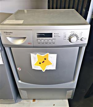 Electrolux Tumble Dryer