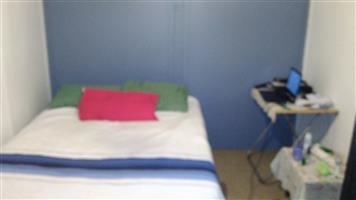 Accomodation for rent
