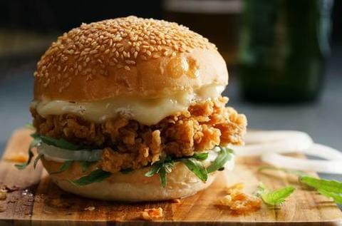 Burger Franchises For Sale In Various Areas