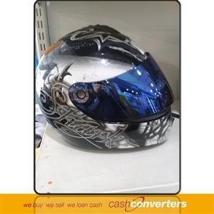 Shark Bike Helmet