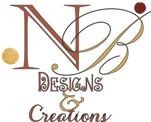 NB Designs & Creations