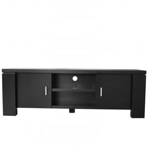 TV STAND BRAND NEW MADISON FOR ONLY R 2 999!!!!!!!!!