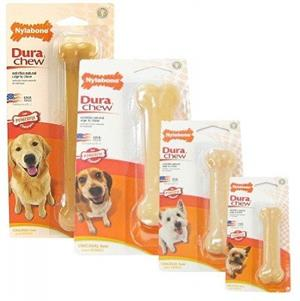 DURA CHEW Nylabone available at PETS4LIFE BRACKENFELL