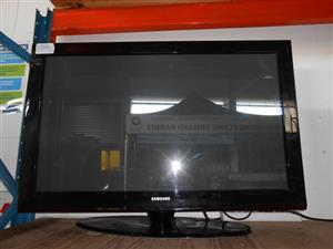 Assorted Flat Screen Tv's - ON AUCTION
