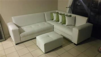 Tony Corner Unit, a bargain at R5950, get it at factory price