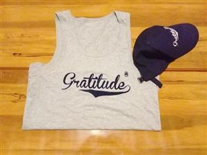 Gratitude Clothing