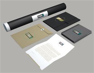 Website design, E-commerce Website design, Graphic design, Corporate Branding and marketing.