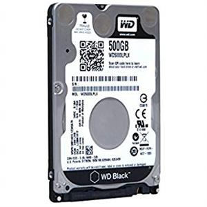 500GB Hard drive Bargain