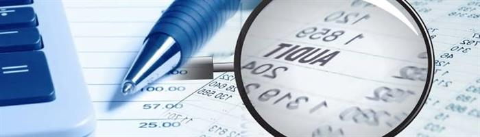 Accounting, Auditing and Taxation Services