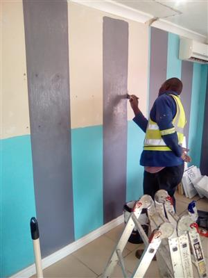 General Building Construction, Renovations and Maintanance call us on   0717420277