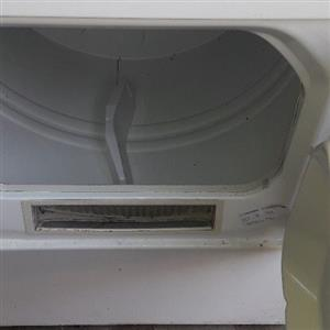 Genaral Electric Comercail Tumble Dryer 10kg