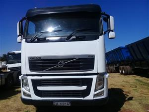 Amazing Trucks in Eastrand