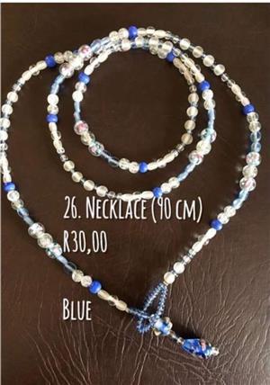 Handmade beads for sale