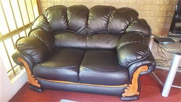 Grafton Everest 4 Piece Lounge Suite
