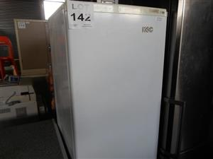 Assorted Fridge and Freezers - ON AUCTION