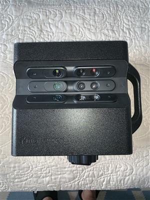 Matterport 3D Virtual Camera for sale