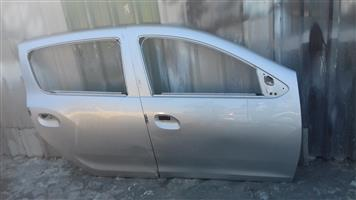 car doors forsale