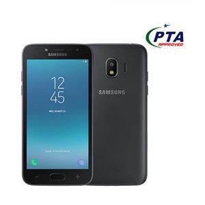 Samsung Grand Prime Pro for sale