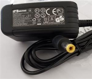 AC Adapter Charger