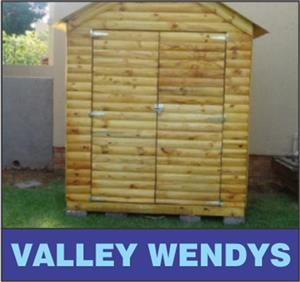 Tool Sheds available