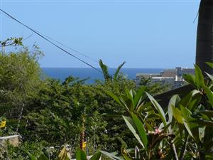 Coastal living at its best with tropical weather and gorgeous beaches