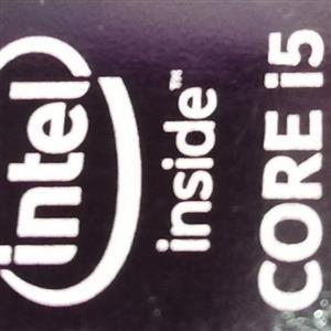 Core i5 Dell Laptop