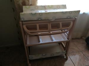 Compactum For Sale