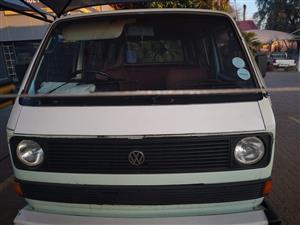 kombi in Classic Cars in South Africa   Junk Mail