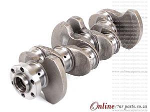 Mazda 626 2.0 8V 83-92 B2000 86-91 FE 8V Crankshaft