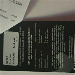"""Macbook Pro 13"""", 8g"""