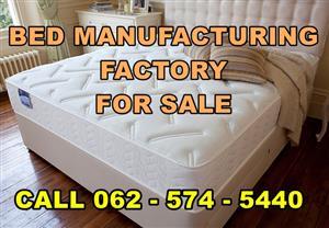 .Baby mattress manufacturer 145000