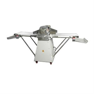 Dough Sheeter Floor Standing & Table model