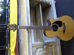 Takamini G Series Acoustic Guitar