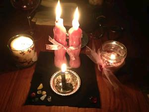 Online spiritualism psychics sangoma and lost lovers spells caser call or whatssapp