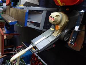 Ryobi 1500W RBV Vacuum Blower
