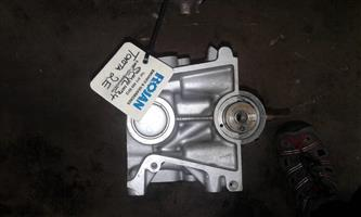 TOYOTA TAZZ 2E RECON CYLINDER HEADS FOR SALE
