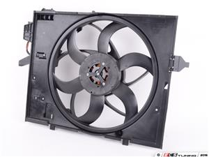 Lexus Radiator fans for sale