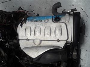 OPEL ENGINE (Z18XE) FOR SALE