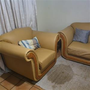 4 seater couches