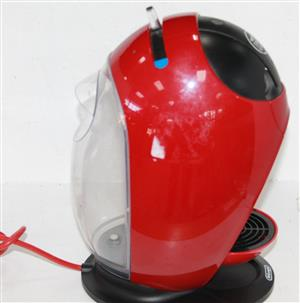 S034937A Delonghi nescafe dolce gusto coffee machine #Rosettenvillepawnshop