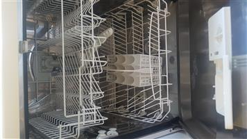 Dishwaher-Make an offer