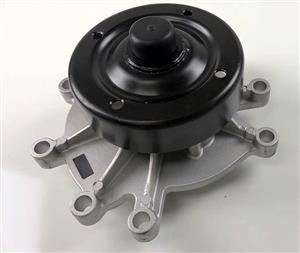 JEEP GRAND CHEROKEE 3.7 KJ WATER PUMP